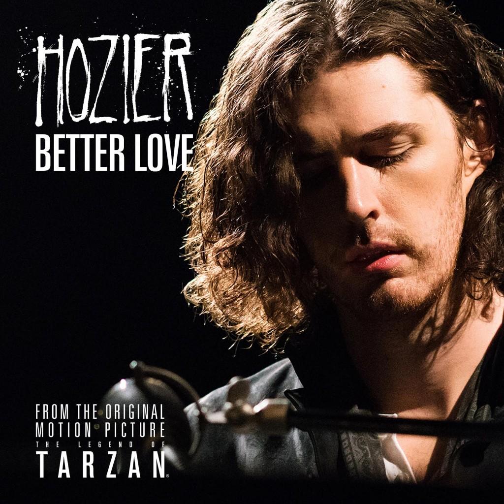 Hozier Better Love art final